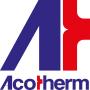 Label acotherm fenetres