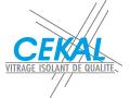 Label cekal performance thermique acoustiques
