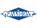 Label qualicoat thermolaquage