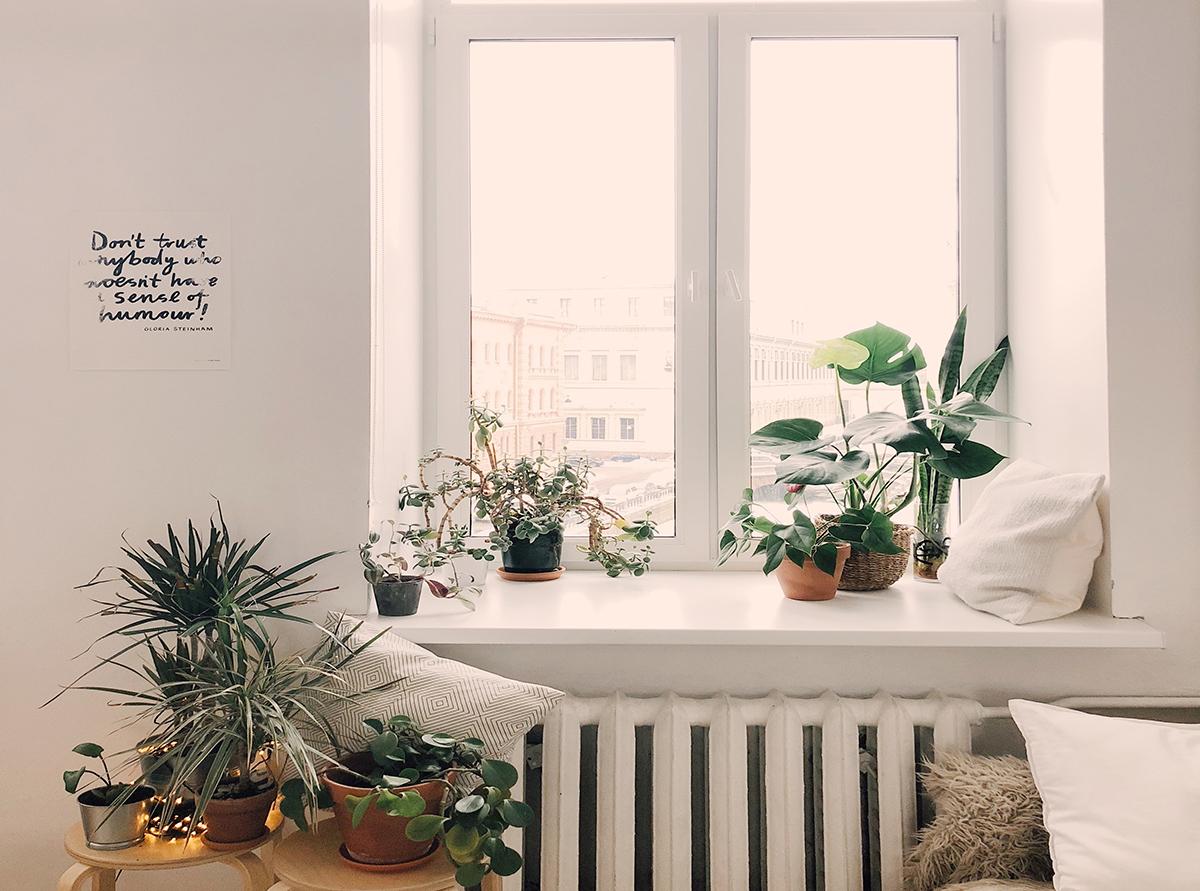 Fenetre pvc appartement nantes