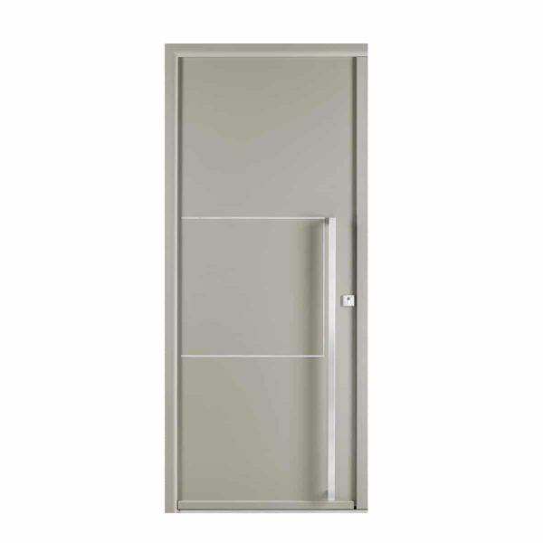 Koov porte entree aluminium cosy 80 2