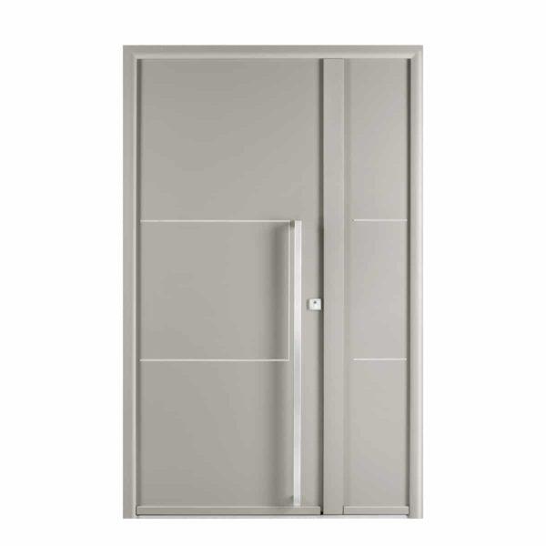 Koov porte entree aluminium cosy 80 3