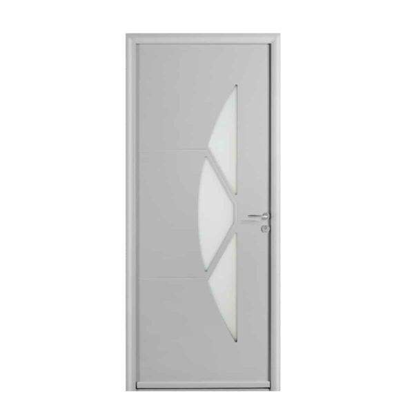 Koov porte entree aluminium crazy 80 2
