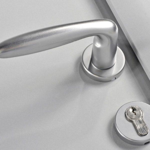 Koov porte entree aluminium crazy 80 5