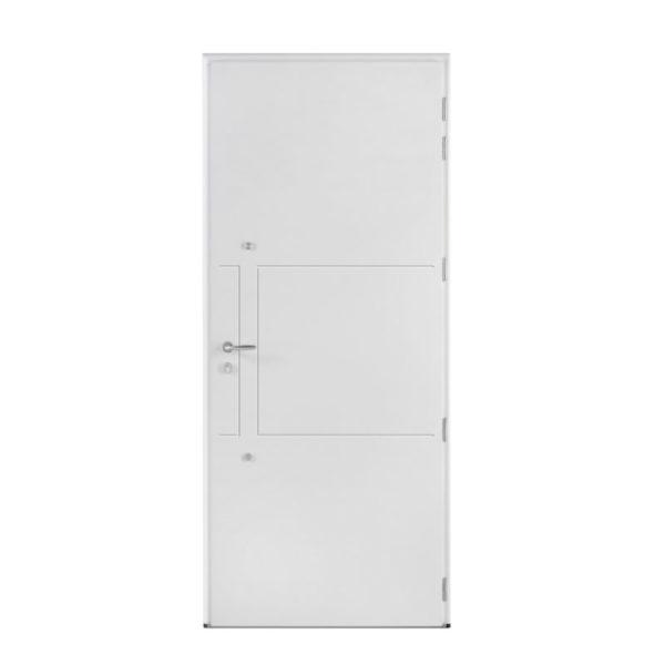 Koov porte entree aluminium liberty 60 02 800x800