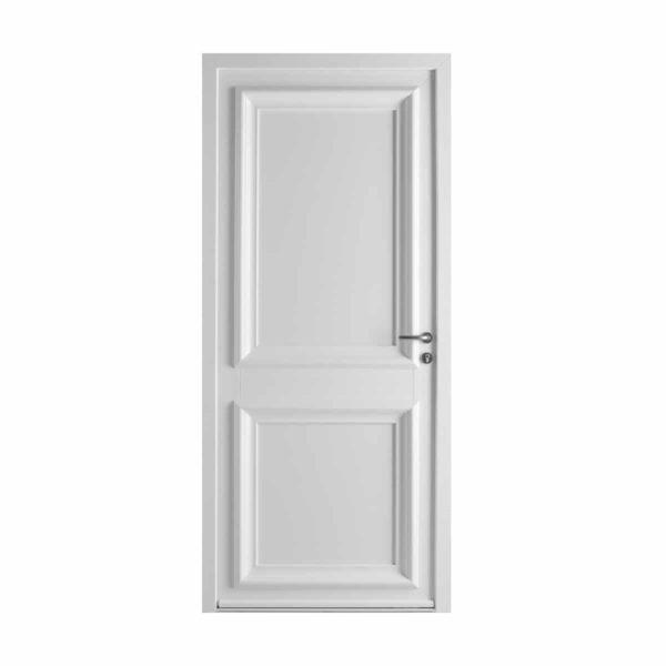 Koov porte entree pvc bellis 01