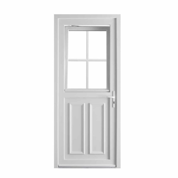 Koov porte entree pvc hrondelle1 02