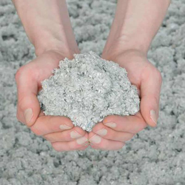 Ouate cellulose isolation ecologique 01 600x600