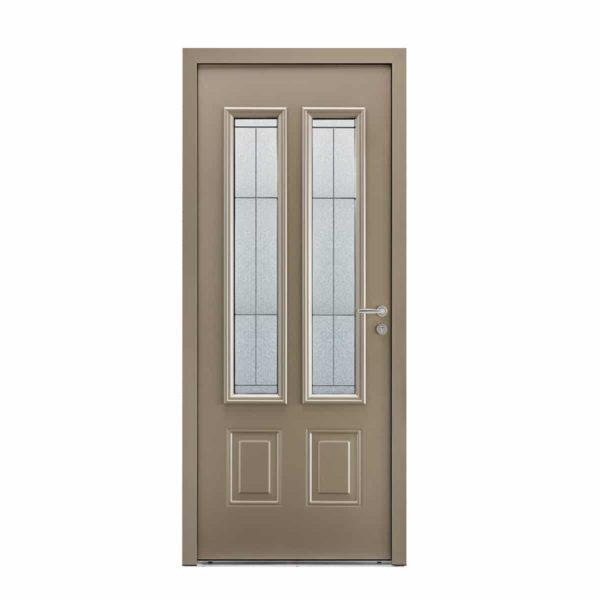 Koov porte entree alu evia 60