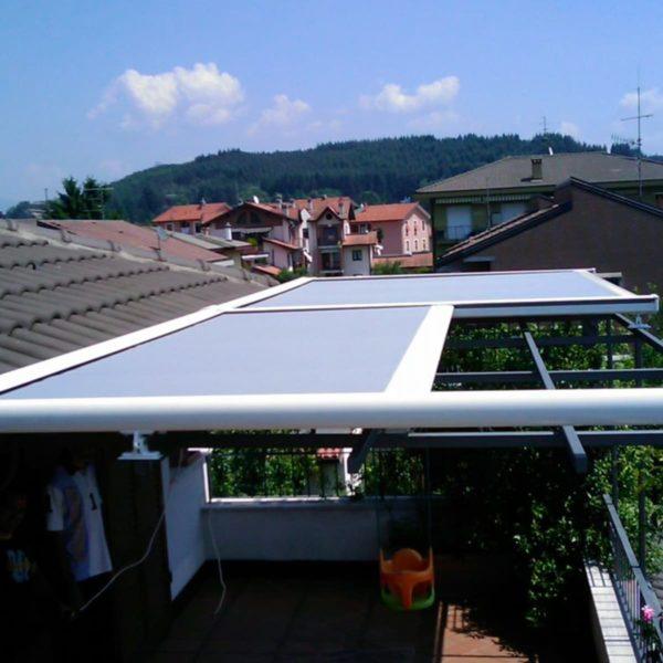Koov store toiture anti chaleur veranda 04