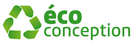 Label eco conception